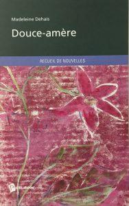 Livres illustré par Monique Dehais